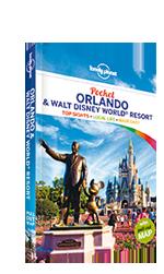 Pocket Orlando & Disney World Resort
