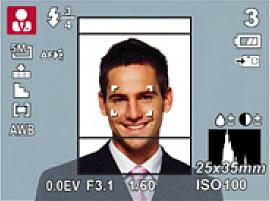 HiTi_C100-ID_LCD