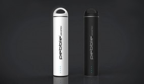 Veho Pebble Ministick - extra kraft till smartphone, kamera och mycket, mycket mer