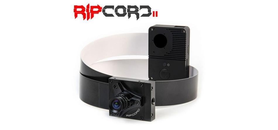 Ripcord II