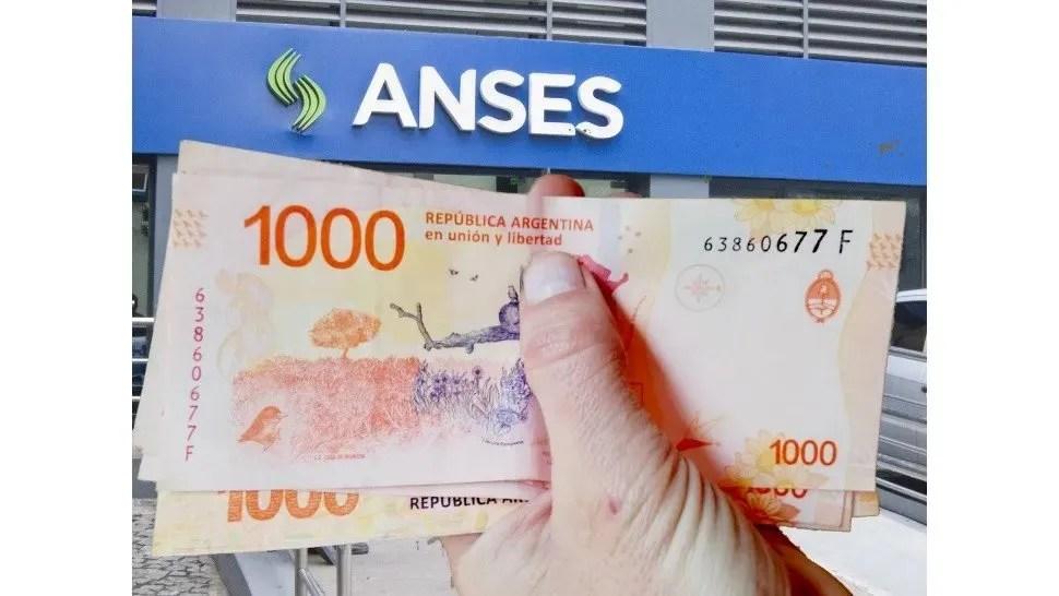 Nuevo bono de Anses: Las condiciones para acceder a los $17000.