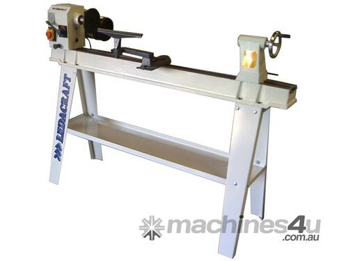 Wood Lathes for sale Adelaide : Wood Lathes for sale South Australia ...