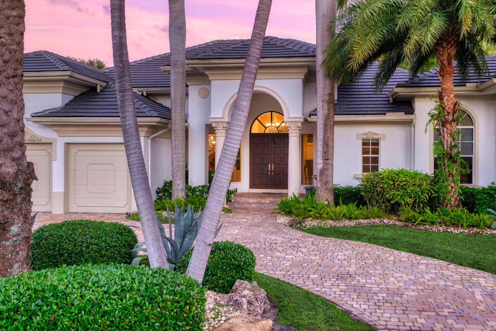 real estate photography tips for