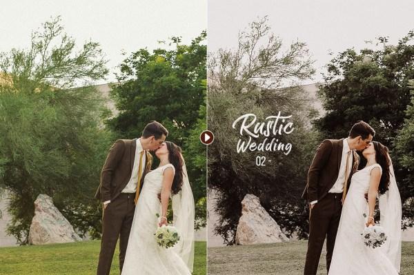 free wedding presets # 73