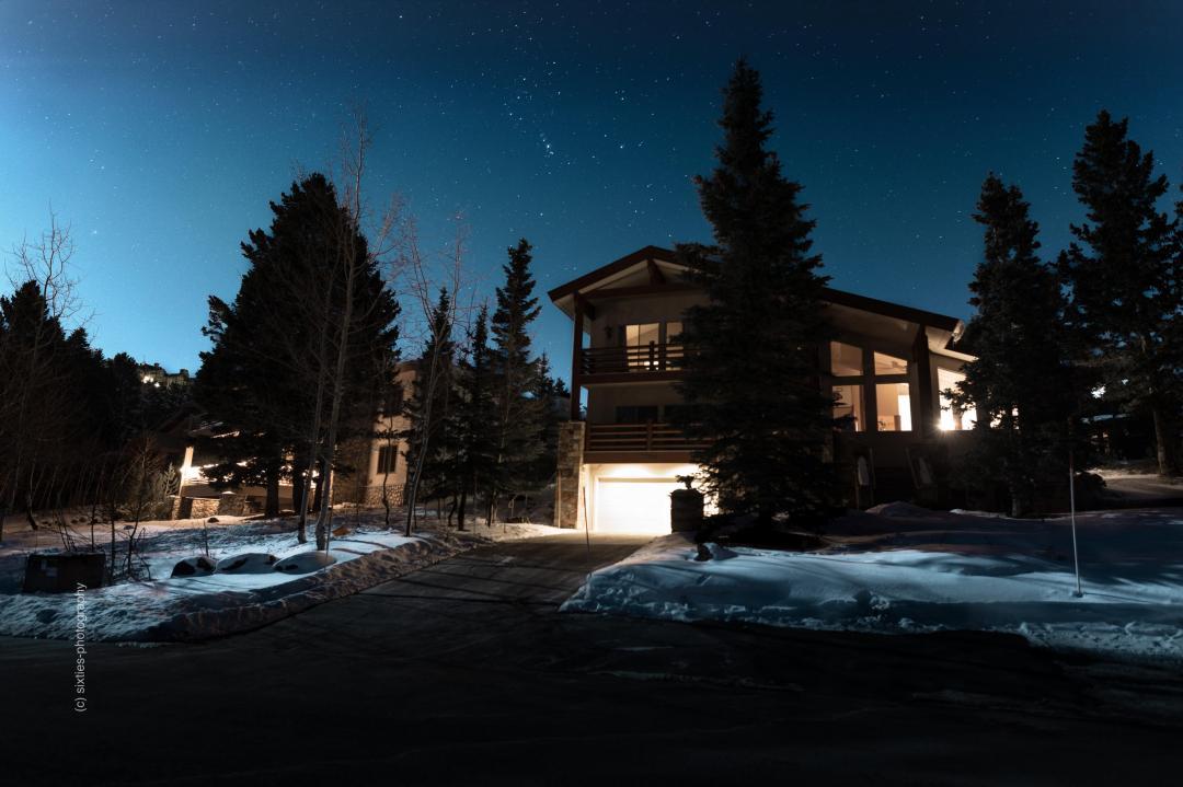 De nouveaux outils font de Luminar 4.2 une puissance créative Image1
