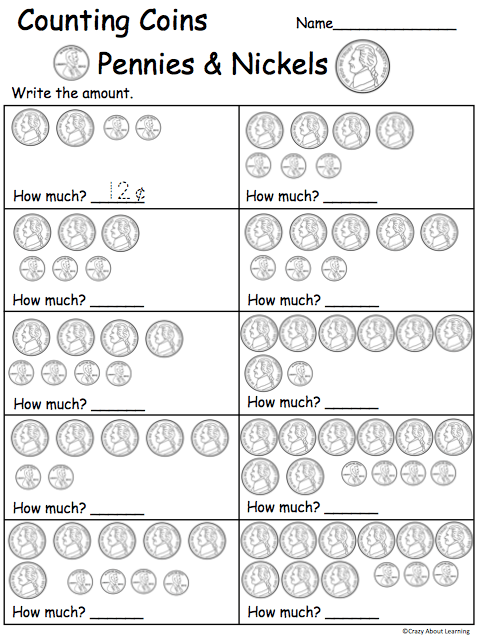 Free Even And Odd Math Worksheet