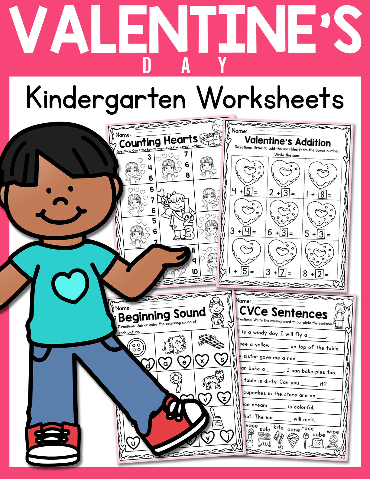 Word Sort Worksheet Short And Long Vowels Cvc And Cvce