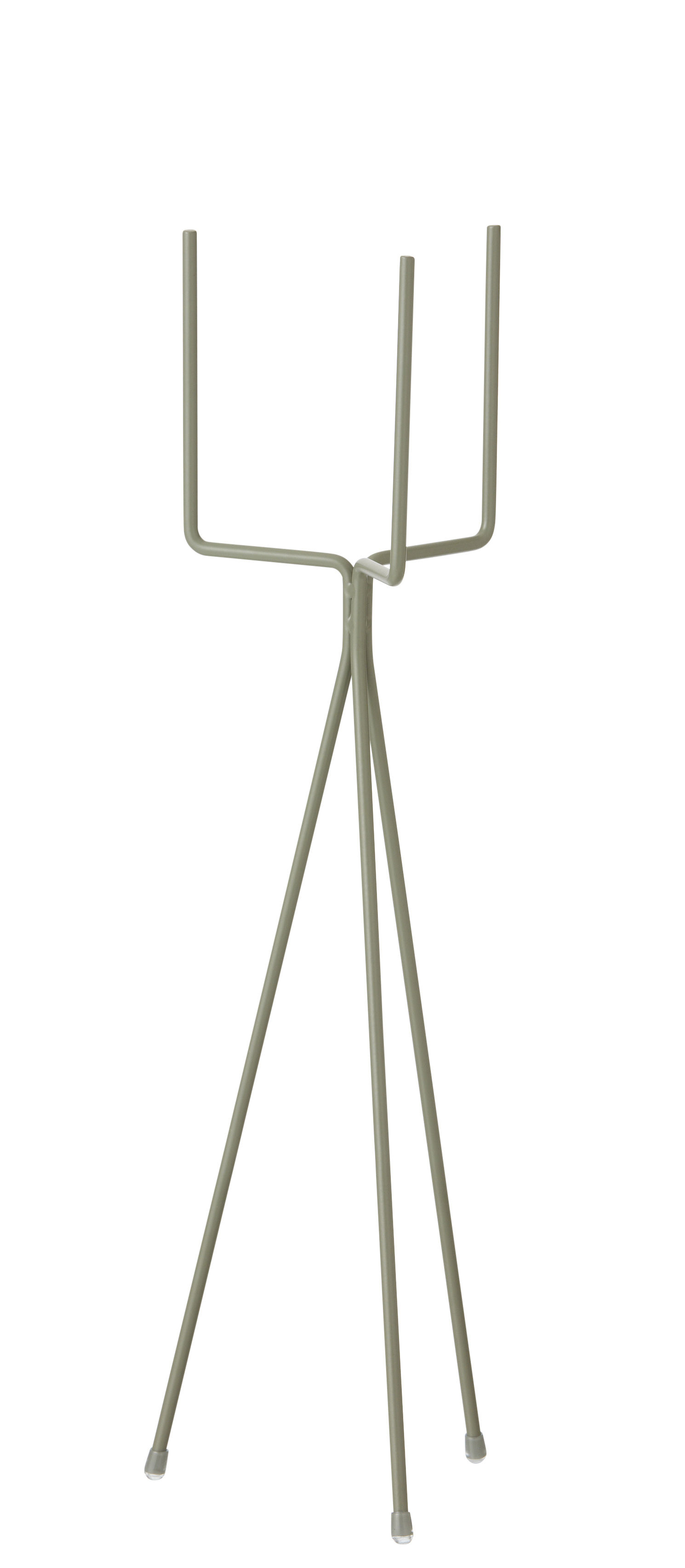 Plant Stand Small Flowerpot Stand