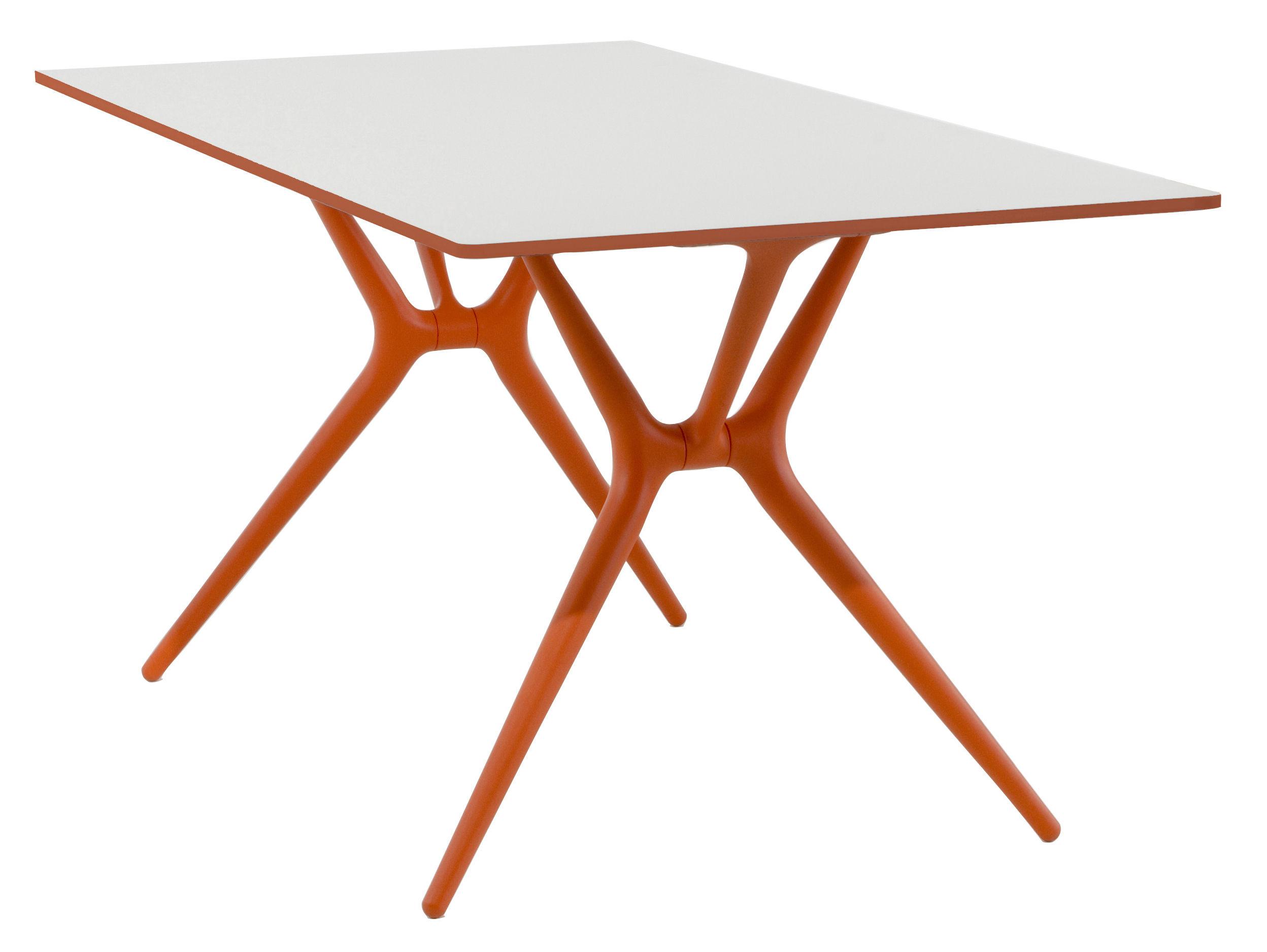Made In Design Mobilier Contemporain Luminaire Et