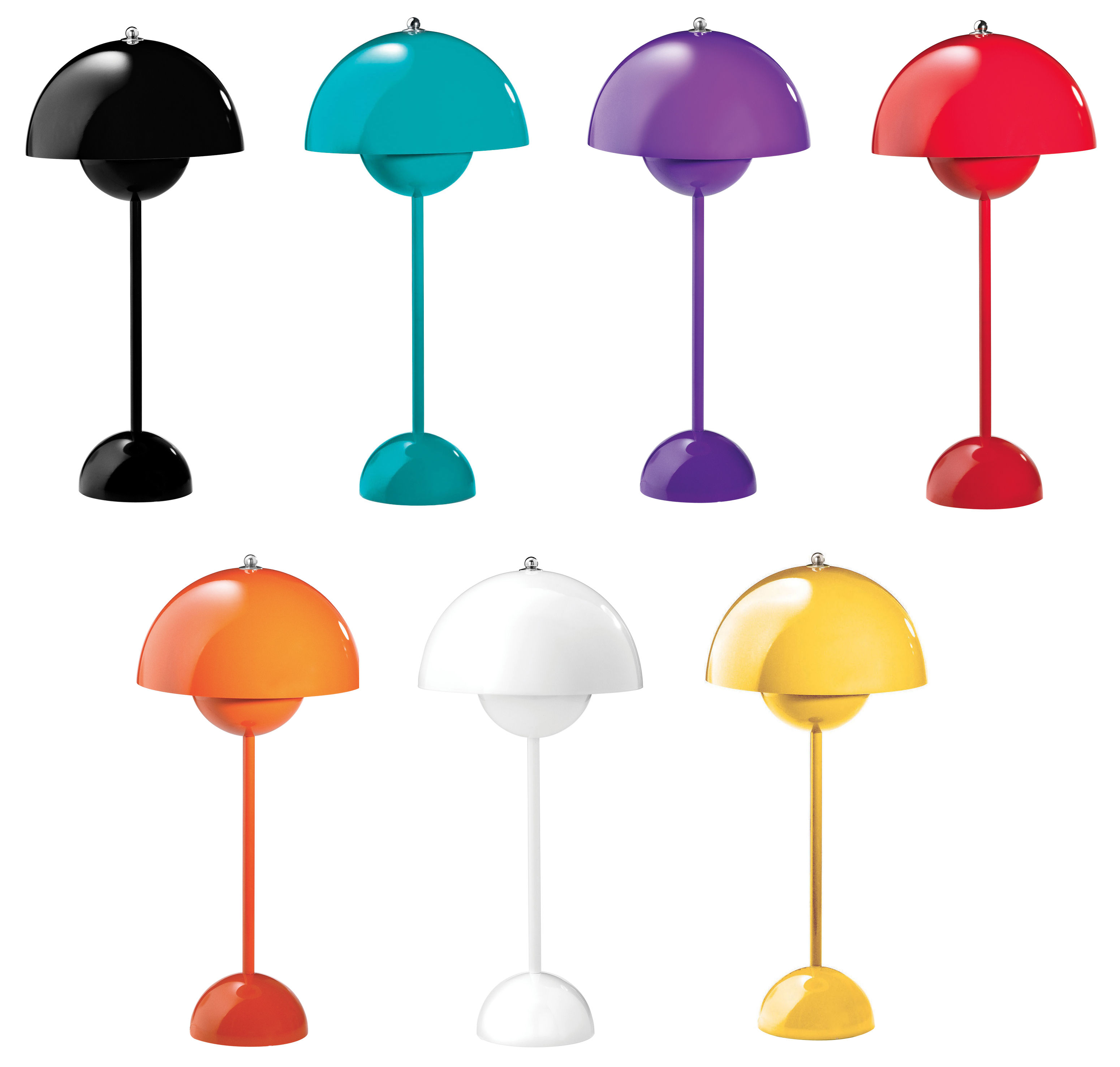 Hauptdesign Flowerpot Lampe Vp3 Full Version Hd Quality Lampe Vp3 Sesselroy Villamediceaammiraglio It