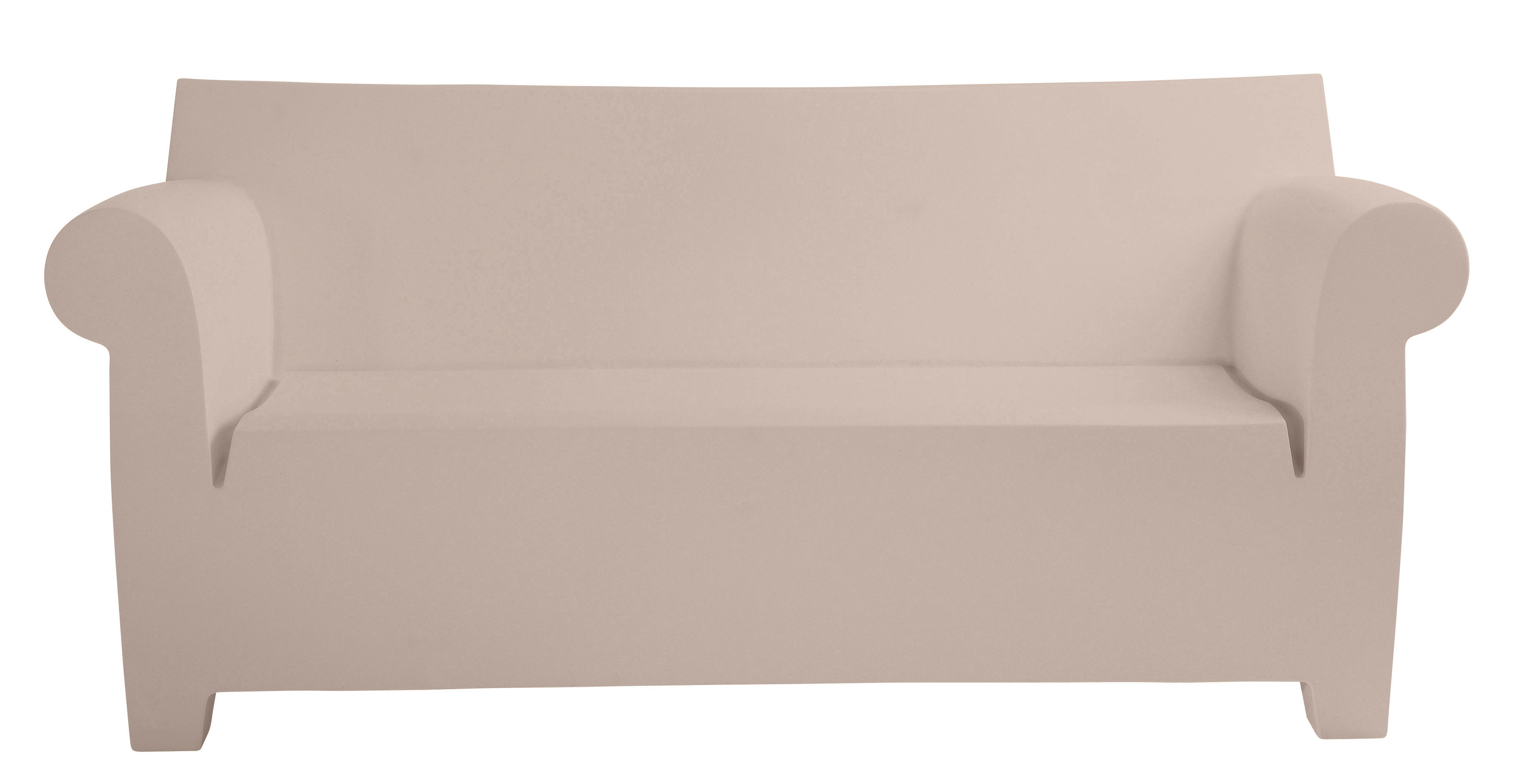 Canap Rose Poudr Canape Rose Ikea Canape Convertible Rose