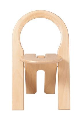 chaise pliante ts sentou edition made in design