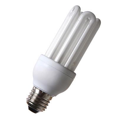 luminaire luminaires d exterieur ampoule fluocompacte e27 7w pour lampe h