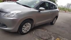 Certified Maruti Suzuki Used Cars In India Mahindra