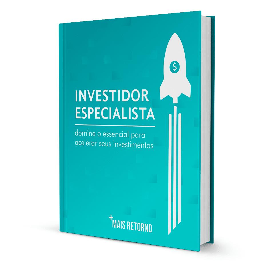 Investidor Especialista