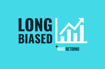 O que é fundo Long Biased – Vale ou não a pena investir?
