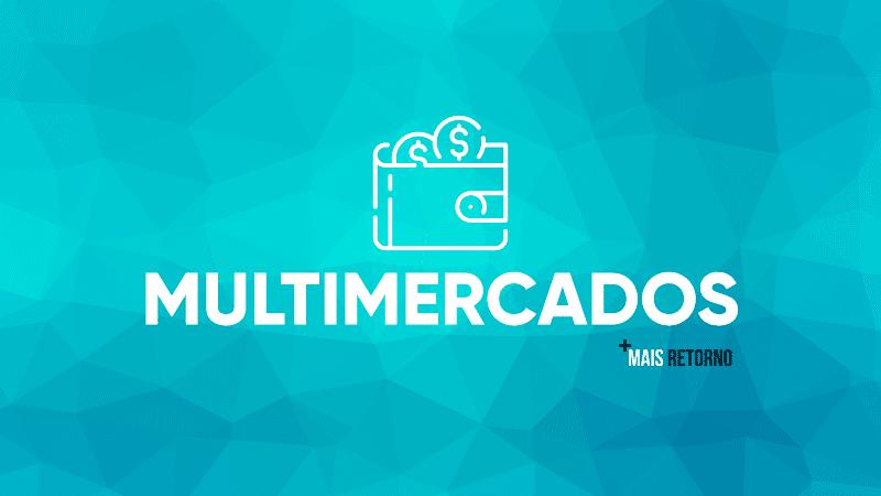 Multimercados