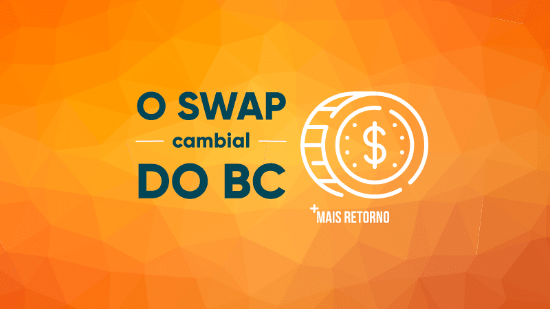 SWAP cambial do BC