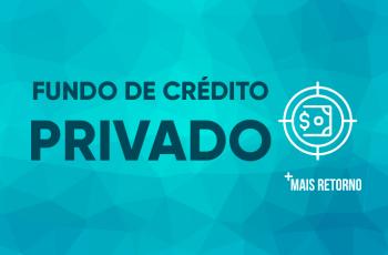 Fundo de crédito privado: o que é e como funciona?
