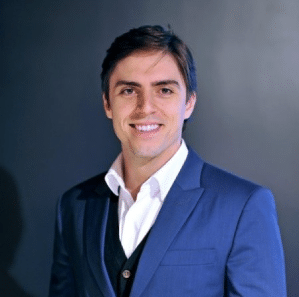 Rodrigo Terni