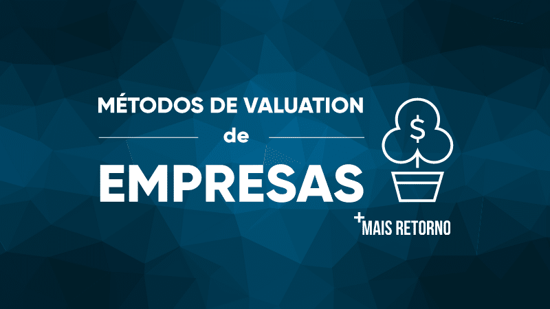 Métodos de valuation de empresas