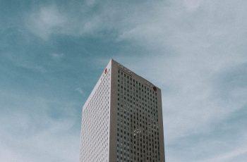 Como analisar os fundos imobiliários?