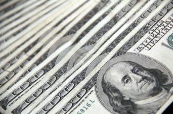 Market Timing VS Asset Allocation: Qual a melhor estratégia para investir?