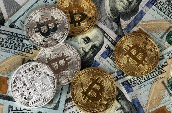 Bitcoin: será sua próxima escolha de investimento?