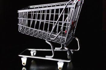 Por que se teme tanto a inflação? Entenda tudo sobre seus impactos