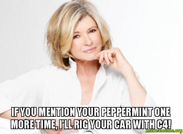 Pictures Martha Stewart