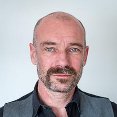 Carl Myrén