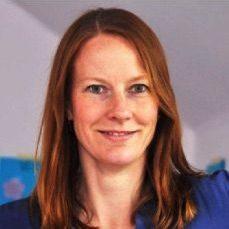 Jenny Dannstedt