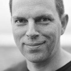 Lars Albertsson