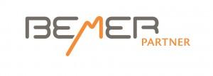 Logo_BEMER_Partner_4c_ZW