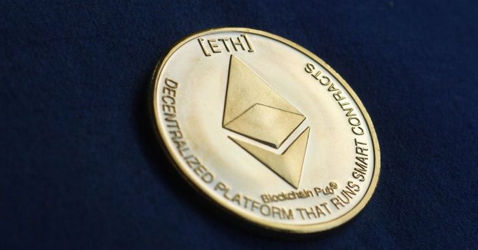 Is Ethereum A Good Investment In 2021 Based On The Price Prediction