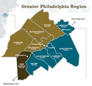 Greater Philadelphia Is a Hotbed of Life Sciences and ...