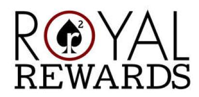 Image result for plaza hotel casino royal rewards