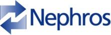 Nephros, Inc.