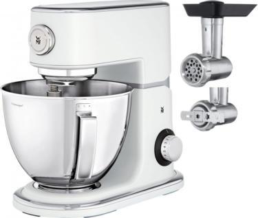 Wmf Küchenmaschine 1000 Watt 2021