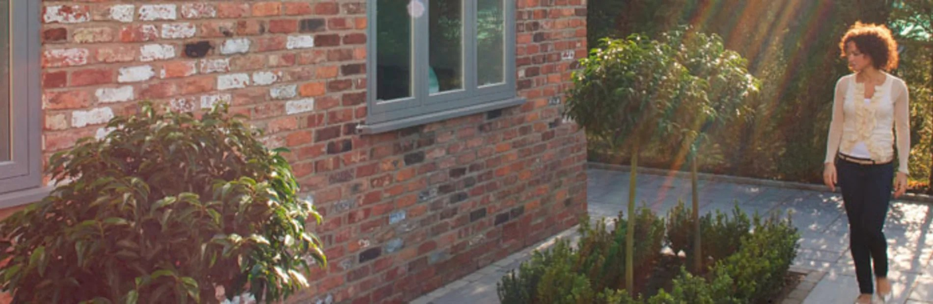 how to clean your patio blog marshalls