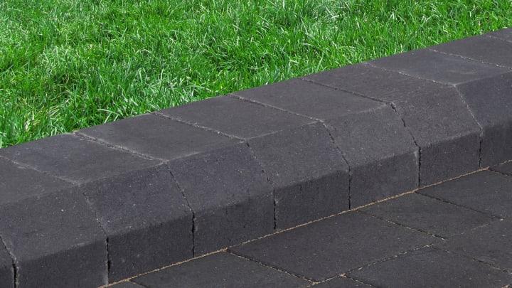 paving edging edging stones marshalls
