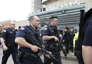 burlington-mall-gun-search.jpg