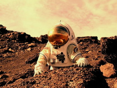 2003 hamilton standard hamilton sundstrand mars space suit.JPG