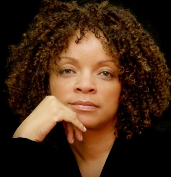Image result for ruth carter