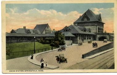 Union Station postcard.JPG