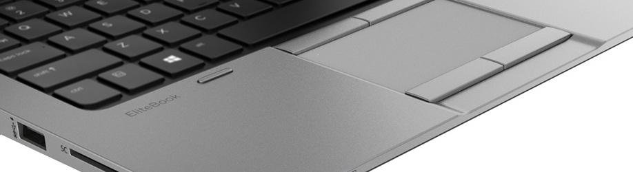 HP Elitebook, le PC station de travail portable des professionnels