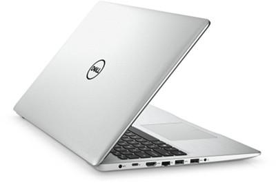 PC portable Dell Inspiron 5570