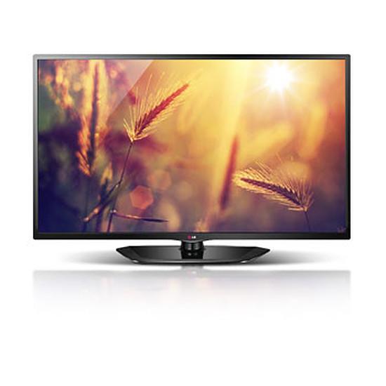 lg tv led ln5400 47 47ln5400