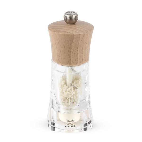 moulin a sel humide naturel oleron 14 cm