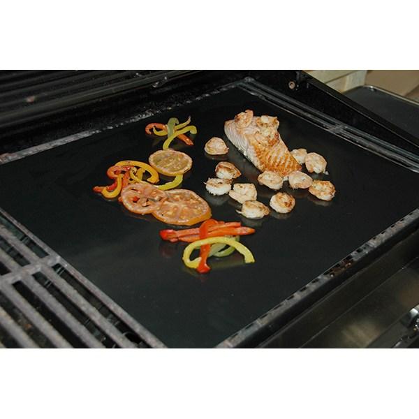 feuille de cuisson pour barbecue 50 cm